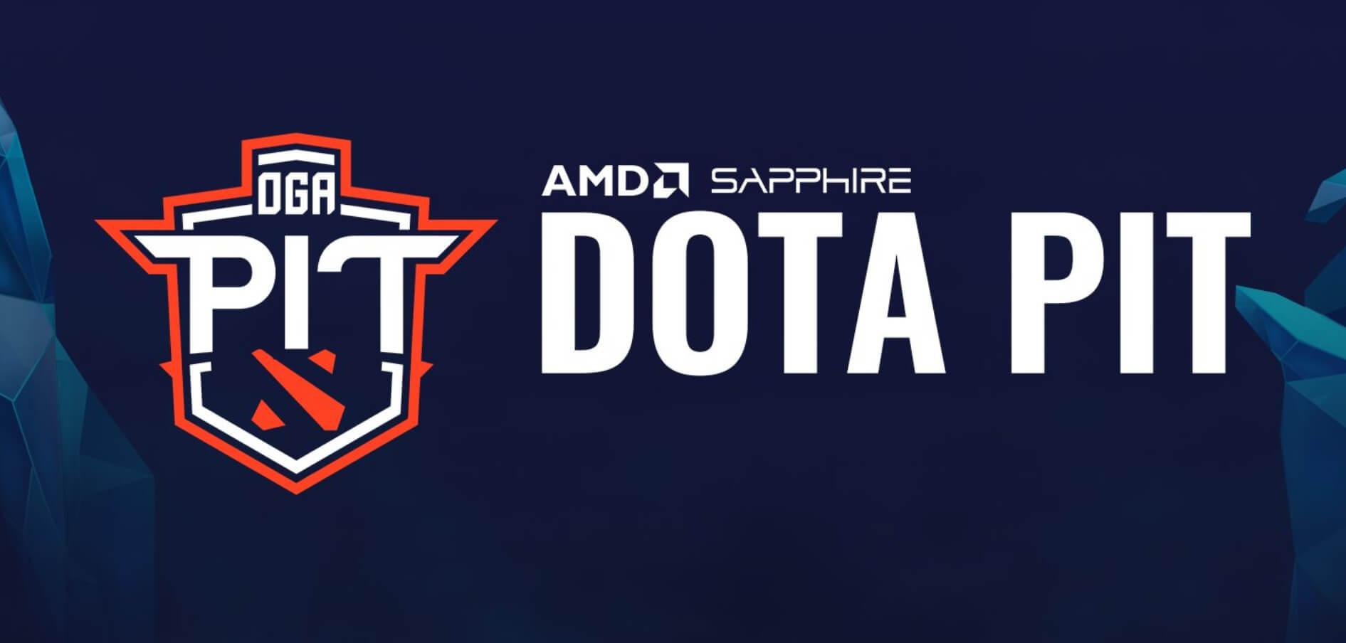 Dota Pit detalla el formato de la liga e invitaciones directas para la liga regional del Dota Pro Circuit de Sudamérica