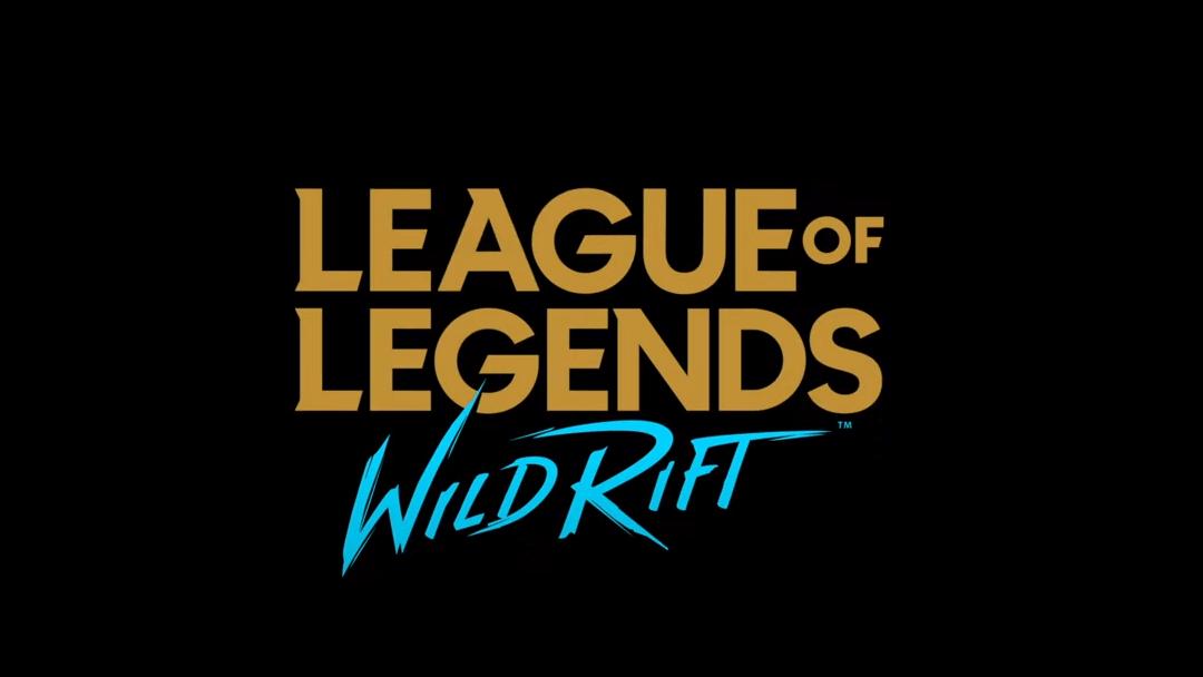 Aquí están las actualizaciones y notas de Wild Rift a mediados del parche 1.1