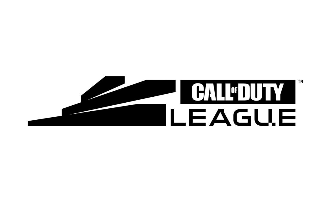 cdl-league