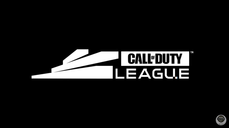 Cómo ver Call of Duty League 2021