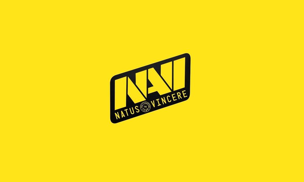 El CEO de Natus Vincere se disculpa por la complicada situación que rodea al reemplazo de GeneRaL en la lista de Dota 2