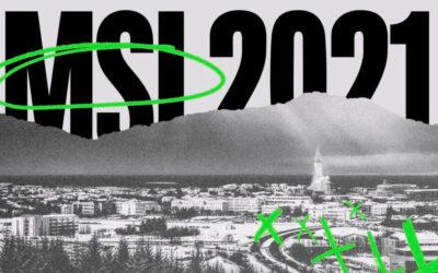 MSI 2021: puntajes, clasificación y resultados de la fase de grupos