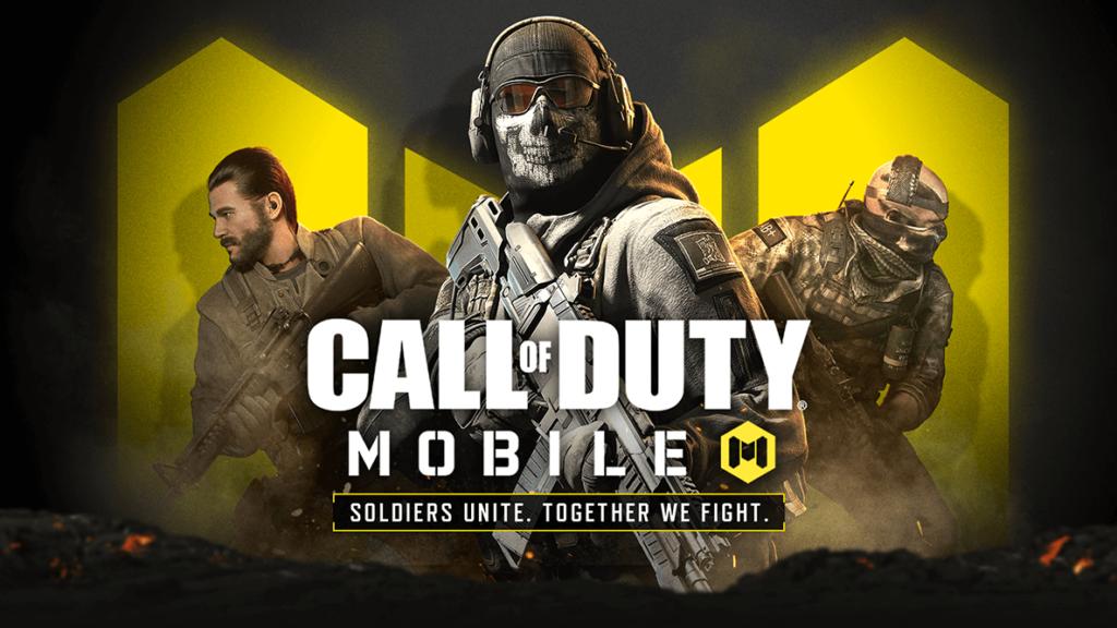 La nueva habilidad del operador y scorestreak podrían llegar en la temporada 4 de CoD Mobile